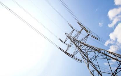 EU warns Bulgarian power firm on resale restrictions