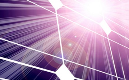 EU backs 100MW solar project in South Africa