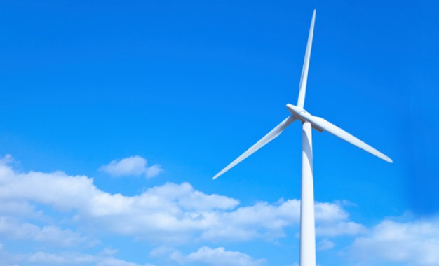 GDF Suez wins £90m for UK wind, sells 50% share