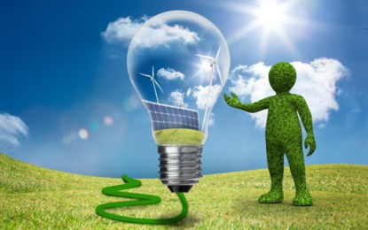 Africa to add 1.8GW of renewable energy in 2014