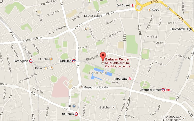 Barbican map energy live news energy made easy gumiabroncs Choice Image