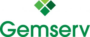 Gemserv Logo Final copy