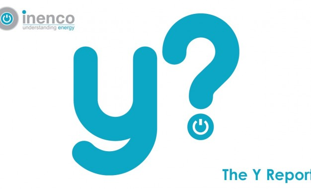 Y Report from Inenco – 23rd September 2014