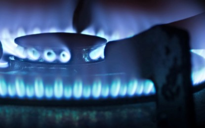 Watchdog's new campaign calls for 'fair' energy prices