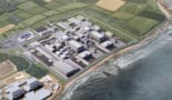 Consumers locked into 'risky and expensive' Hinkley nuclear deal