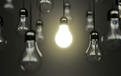 Energy suppliers must tell customers if partner brands offer cheaper tariffs