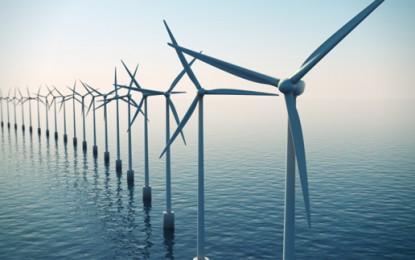UK okays Burbo Bank wind farm extension