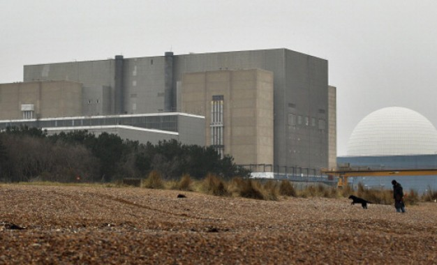 Cavendish wins £5.5bn to manage 12 UK nuclear sites