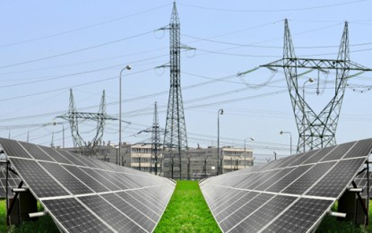 India gets $150m for green transmission lines