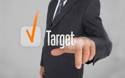 npower meets late energy billing, complaints handling targets