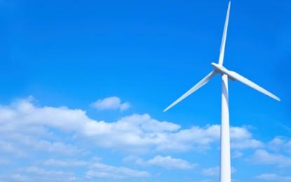 Gamesa wins new 48MW China wind deal
