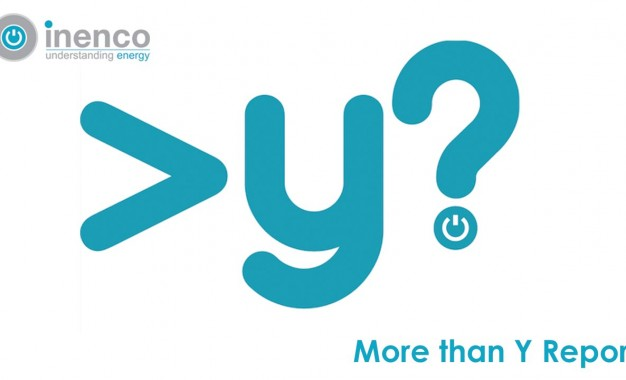 Inenco More Than Y Report – ESOS
