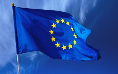 European energy schemes get double the backing
