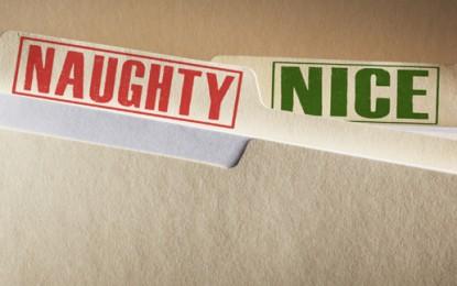 Should Ofgem publish a list of bad energy brokers?