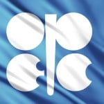 Energy Live News – Energy Made Easy – OPEC acheives 98.5% of production cuts