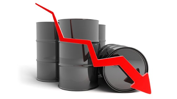 Image result for Oil Prices Fall