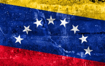 Venezuela ordered to pay Exxon Mobil $1.6bn