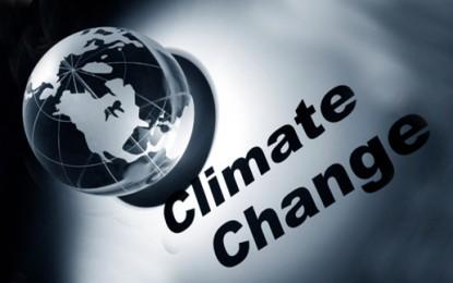 UK, Singapore reaffirm climate change commitment