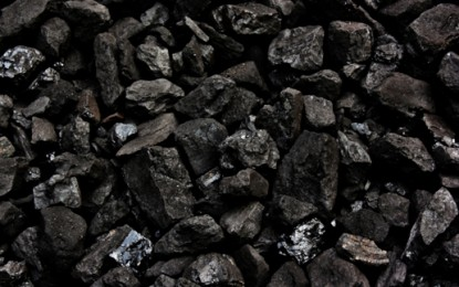 US sees fall in coal exports in 2014