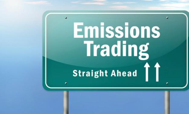 UK: EU carbon market reforms must start in 2017