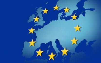 100 EU cities join climate initiative