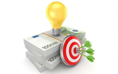 EDF & Amundi to raise €1.5bn green fund