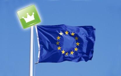 12 cities battle for EU green capital crown