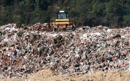 Scotland confirms landfill tax to mirror UK levy