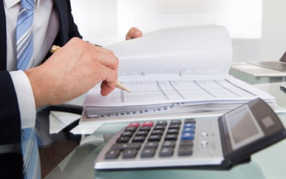 Independent auditors must check energy suppliers' books – Ofgem
