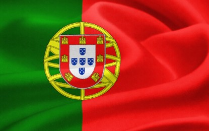 Portugal taken to court over wastewater treatment – again