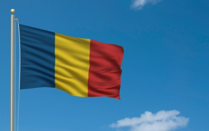 EU nod for Romania's tax caps for large energy users