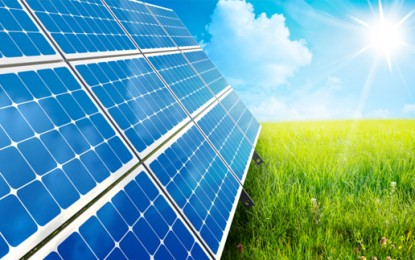DECC confirms subsidy closure for large-scale solar