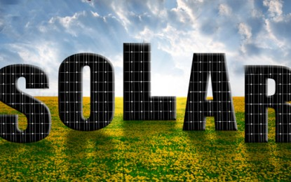 Public investors offered $200m solar bonds