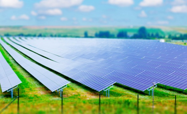 Support axed for farmers with solar fields