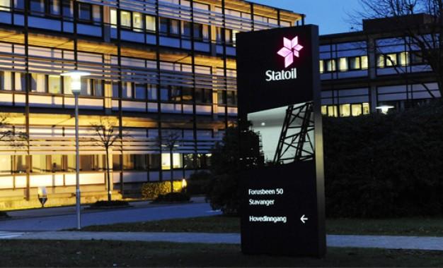 Statoil to explore for oil, gas offshore Australia