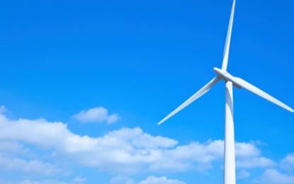 EDF to support 200MW Texas wind farm