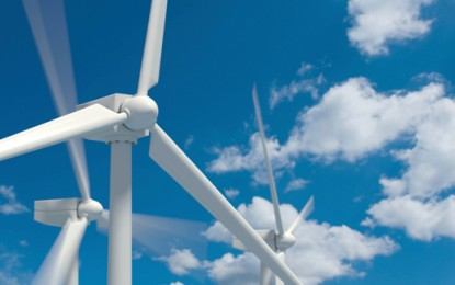EU loans €85m for wind power in Austria