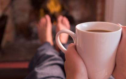 DECC seeks to extend Warm Home Discount scheme