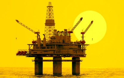 60 firms bag new licences for UK oil and gas