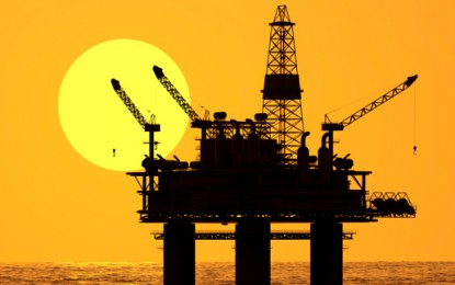 Taxpayers to bear £24bn brunt of closing oil rigs