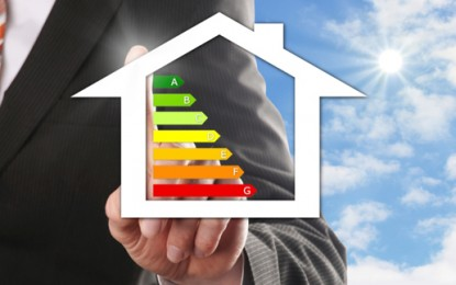 €15m energy efficiency boost for Romanian SMEs