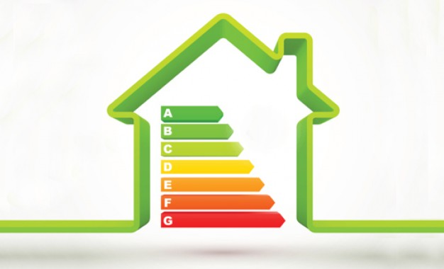 £49m package for Green Deal loan company