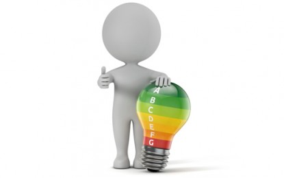 Serbia lent €10m to boost energy efficiency