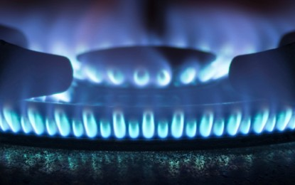 ScottishPower faces sales ban threat from Ofgem