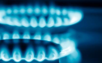 British Gas owner predicts £100 drop in energy bills