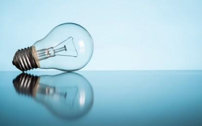 Simple? Energy suppliers 'failing to explain tariffs'
