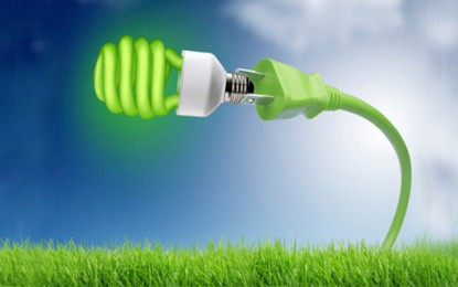UK community energy gets £200m boost