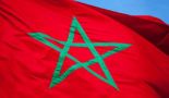 Morocco launches green bond for renewable investment