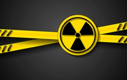 UK awards £13m for 'safe and smart' nuclear tech
