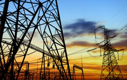 Ofgem awards £46.4m for smarter energy networks